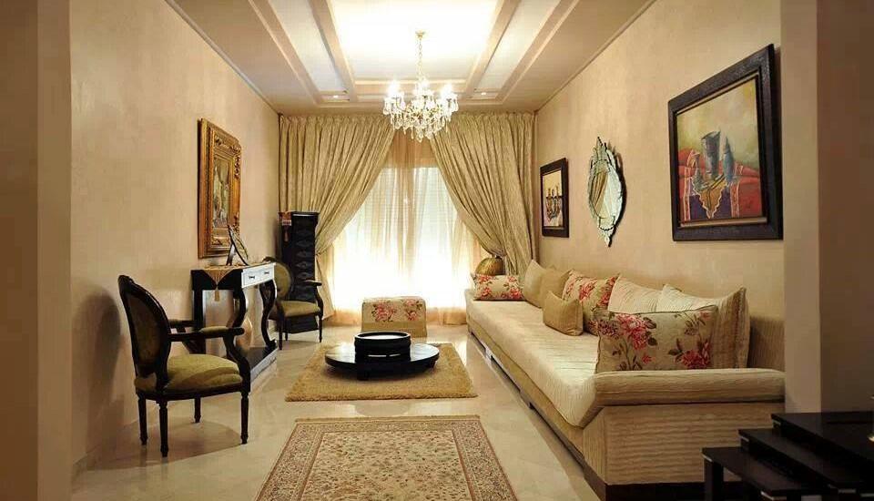 Vente Canapes Salon Marocain Moderne Deco Salon Maroc