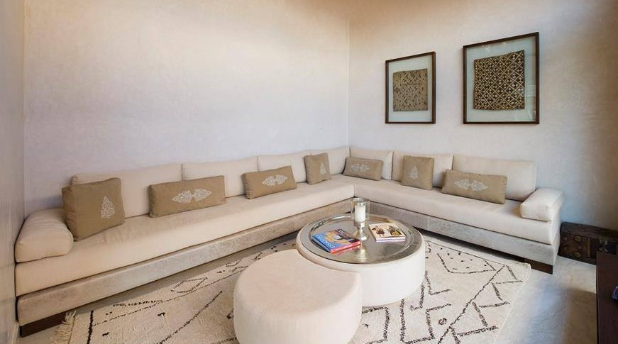 Prix salon marocain moderne 2019 en France – Déco Salon Maroc